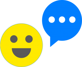 Happy-customers-on-Chat-v2-e1554736171134