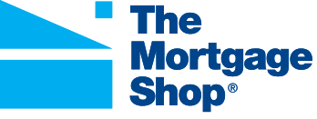 the2-mortgage-shop-belfast-footer-logo